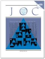 INFORMS Journal on Computing