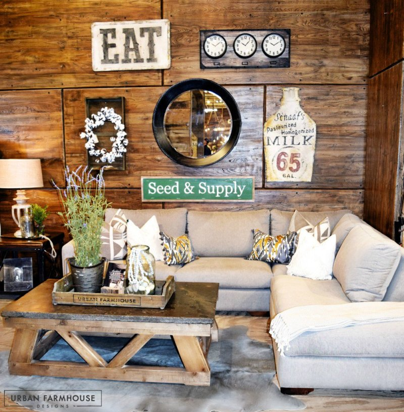 Large Of Urban Farmhouse Designs