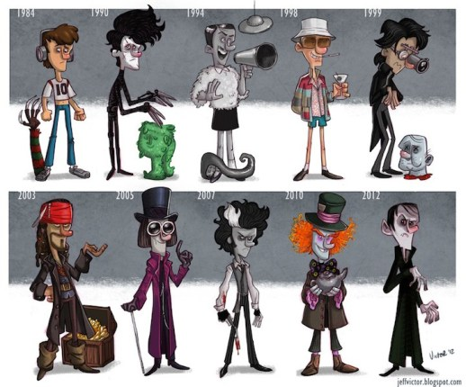 johnny-depp-film-evolution-1