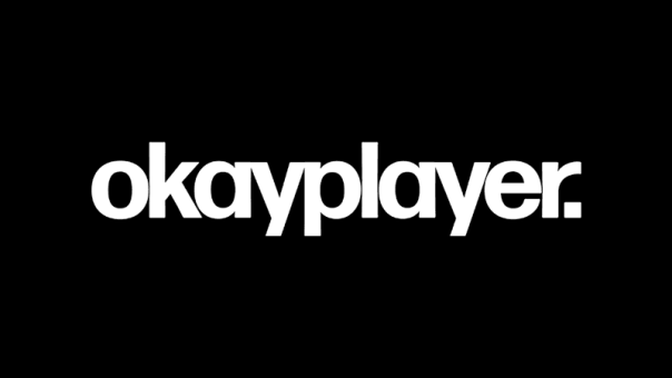 "Kobe Bryant Responds To ""Shut Up And Dribble"" Comment During Oscar Win"