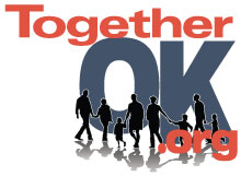 Together-OK-Logo-Social