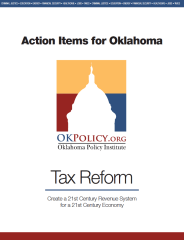 action-items-tax-reform