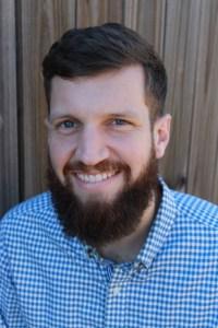 Ryan Gentzler