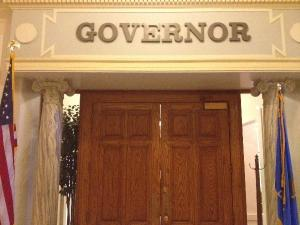 governor_office