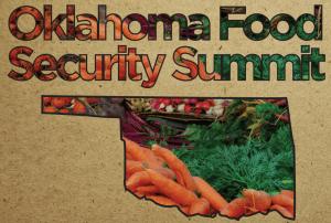 oklahoma food security summit