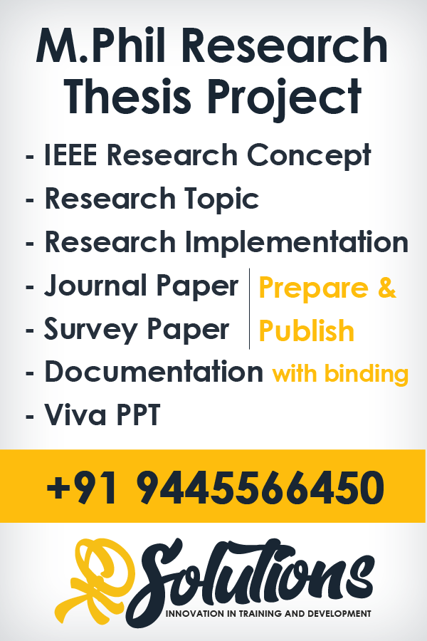 ok-solutions-mphil-project-centre
