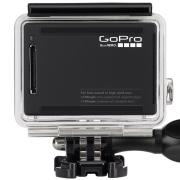gopro_hd_hero4_black_edition_video_camera_1401287_2
