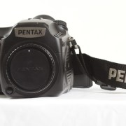Sewa Murah, Pentax 645 Z Body Only