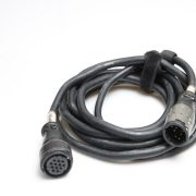 Sewa Murah. Profoto Extension Cable for Acute OKTARENT