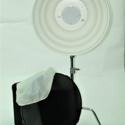 sewa murah mola soft light setti 28 d