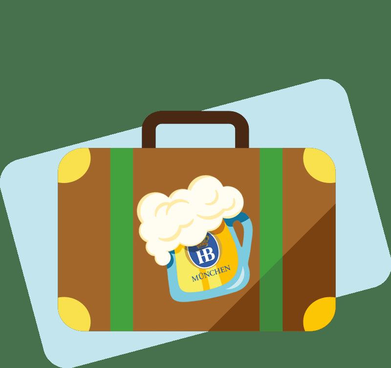 Oktoberfest-torino-travel-3