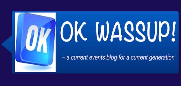 OK WASSUP logo MAIN