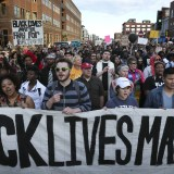 Black Lives Matter, Police Brutality and Racism