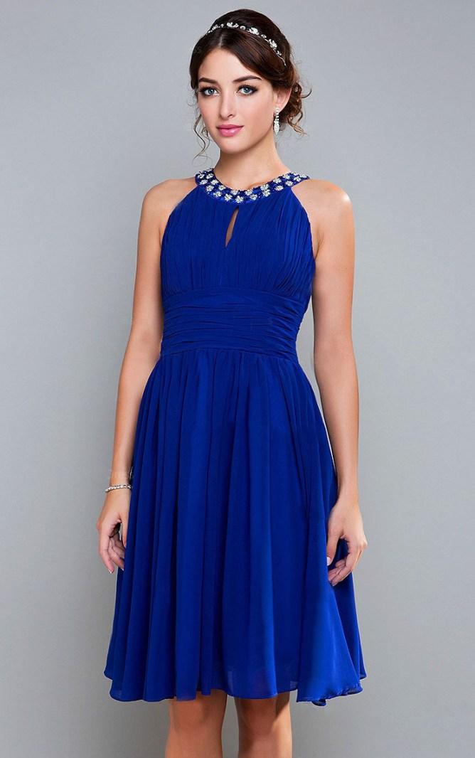 Dazzling-Chiffon-A-line-Evening-Dresses-18458-1