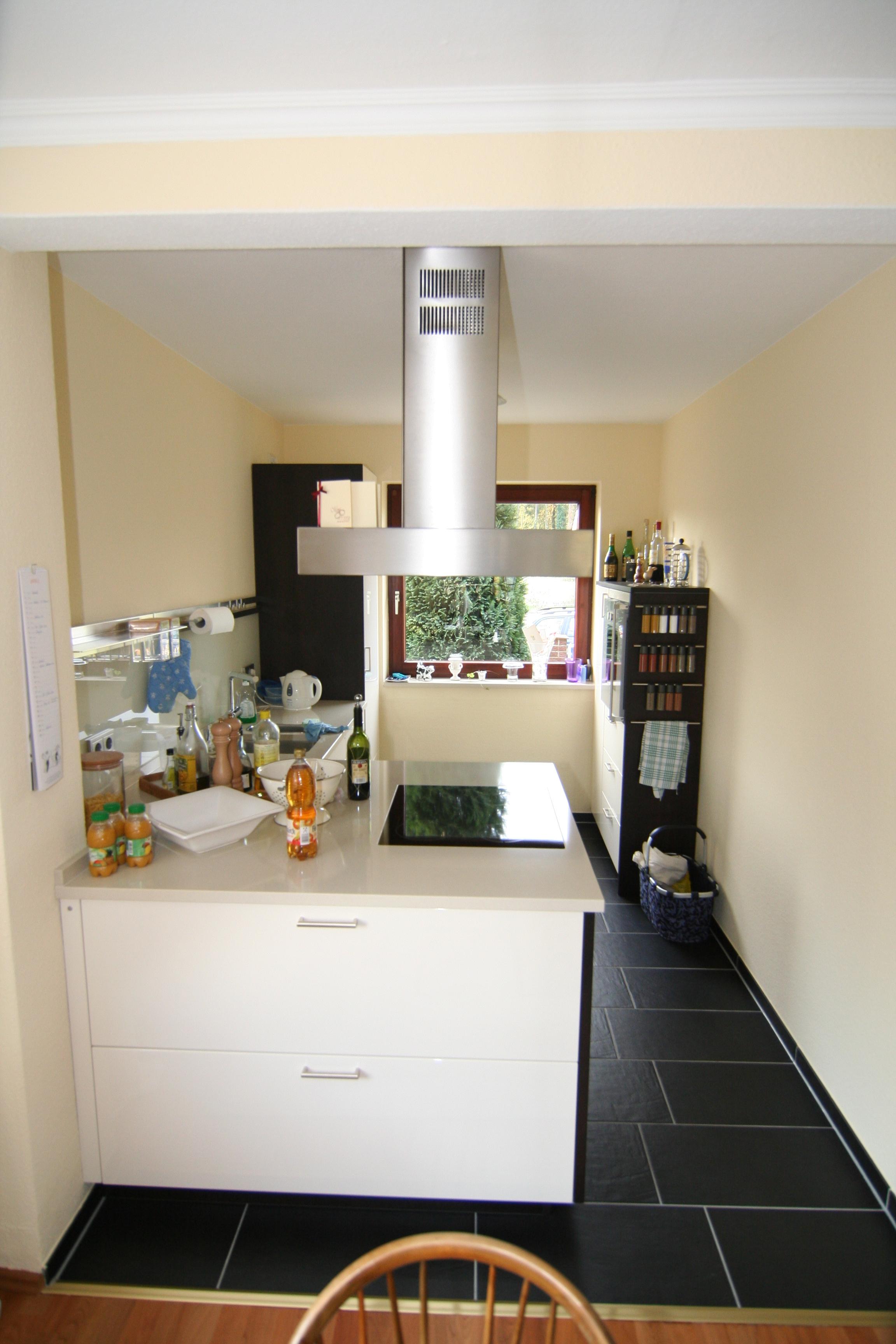 Groß Küche Layout Für Kleinen Raum Galerie Küchen Design Ideen