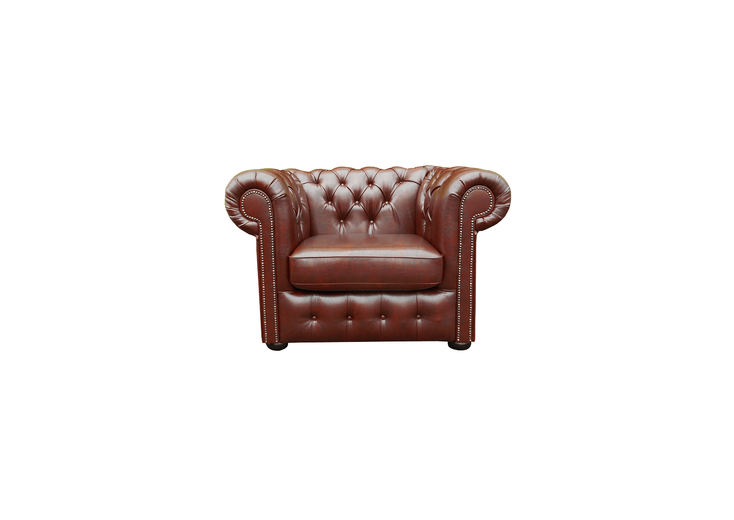Sessel Chesterfield Chesterfield Sofa Ecksofa Polstermoebel Moebel Sessel