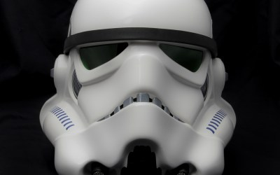 How Can Star Wars Help Your Business?