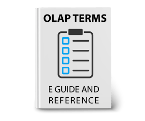 learn-about-olap-eguide-olap-terms-business-intelligence