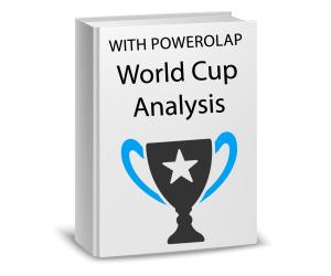learn-abot-olap-ebooks-worldcup-analysis-powerolap
