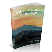 Book review the shadow of the