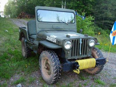 willys cj 3a wiring diagram technical information dating a cj a