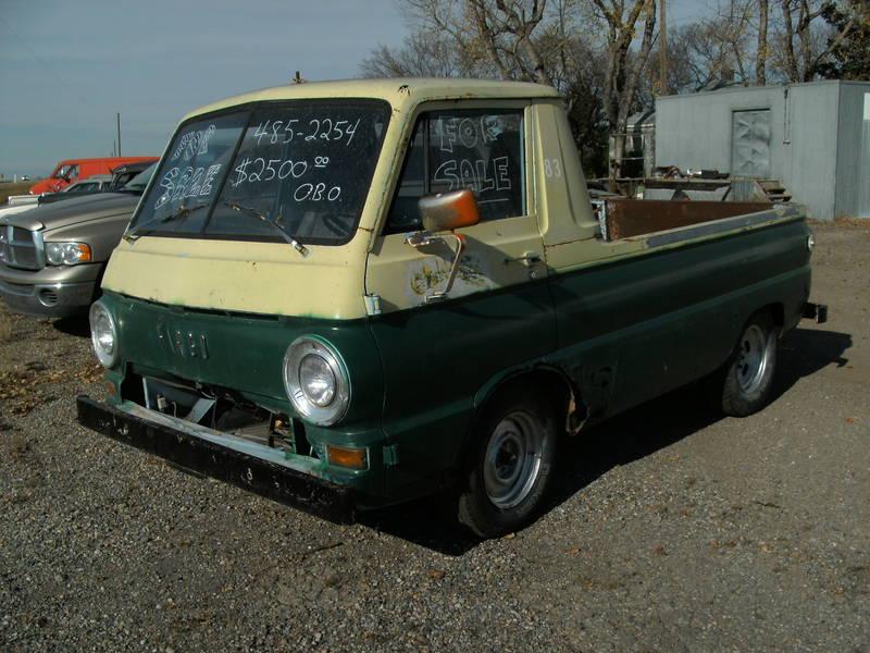 Cars For Sale Fort Myers Florida Craigslist