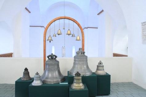 Церковні старожитності_1