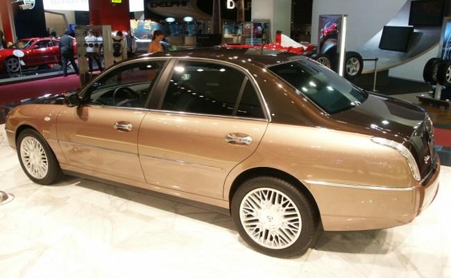 oqzz13 Old Acura