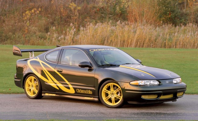 1999-acura-cl-12 Acura El 1999