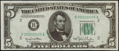 Do Banks Carry Thousand Dollar Bills - Best Photos About Dollar Mapimage.Org