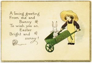 OldDesignShop_EasterGreeting