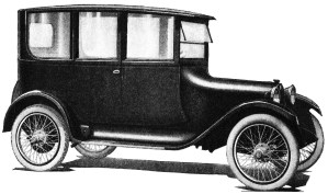 vintage car, old fashioned vehicle, black and white clipart, antique car image, free digital graphics