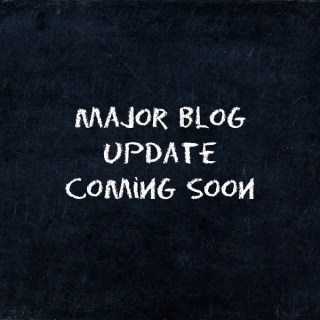 _ChalkboardMajorBlogUpdate