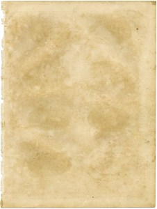 old book pages, aged paper texture, wrinkled stained endpaper, shabby vintage paper, free grunge graphics