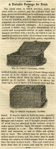 picnic basket clip art, black and white graphics, vintage kitchen printable, wicker basket clipart, free digital ephemera