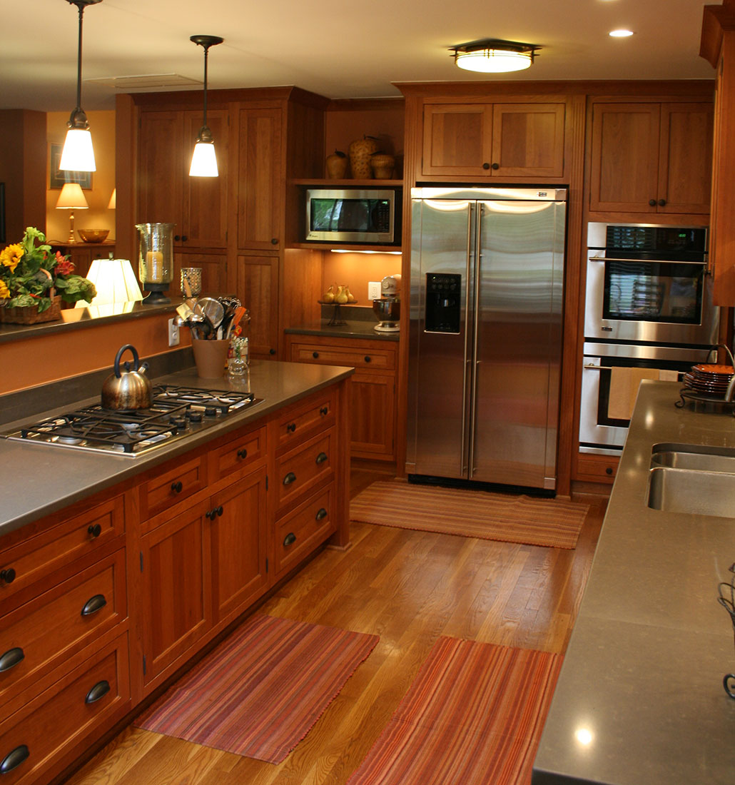 kitchen remodeling remodeled kitchens Remodeled Kitchens in Northern Virginia