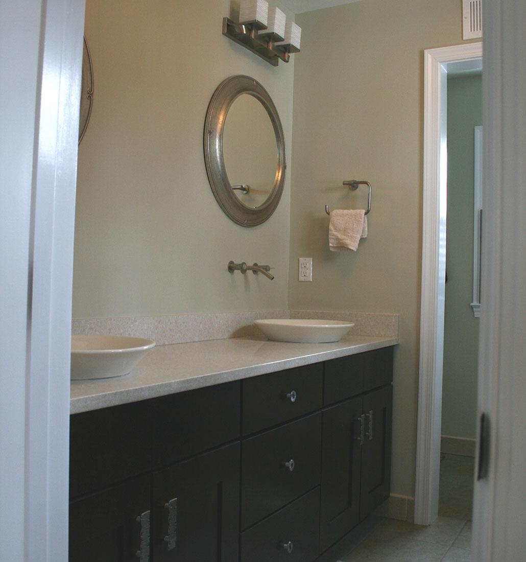 Bathroom remodel northern virginia - Home Design Ideas Bathroom Bathroom Remodeling Northern Va