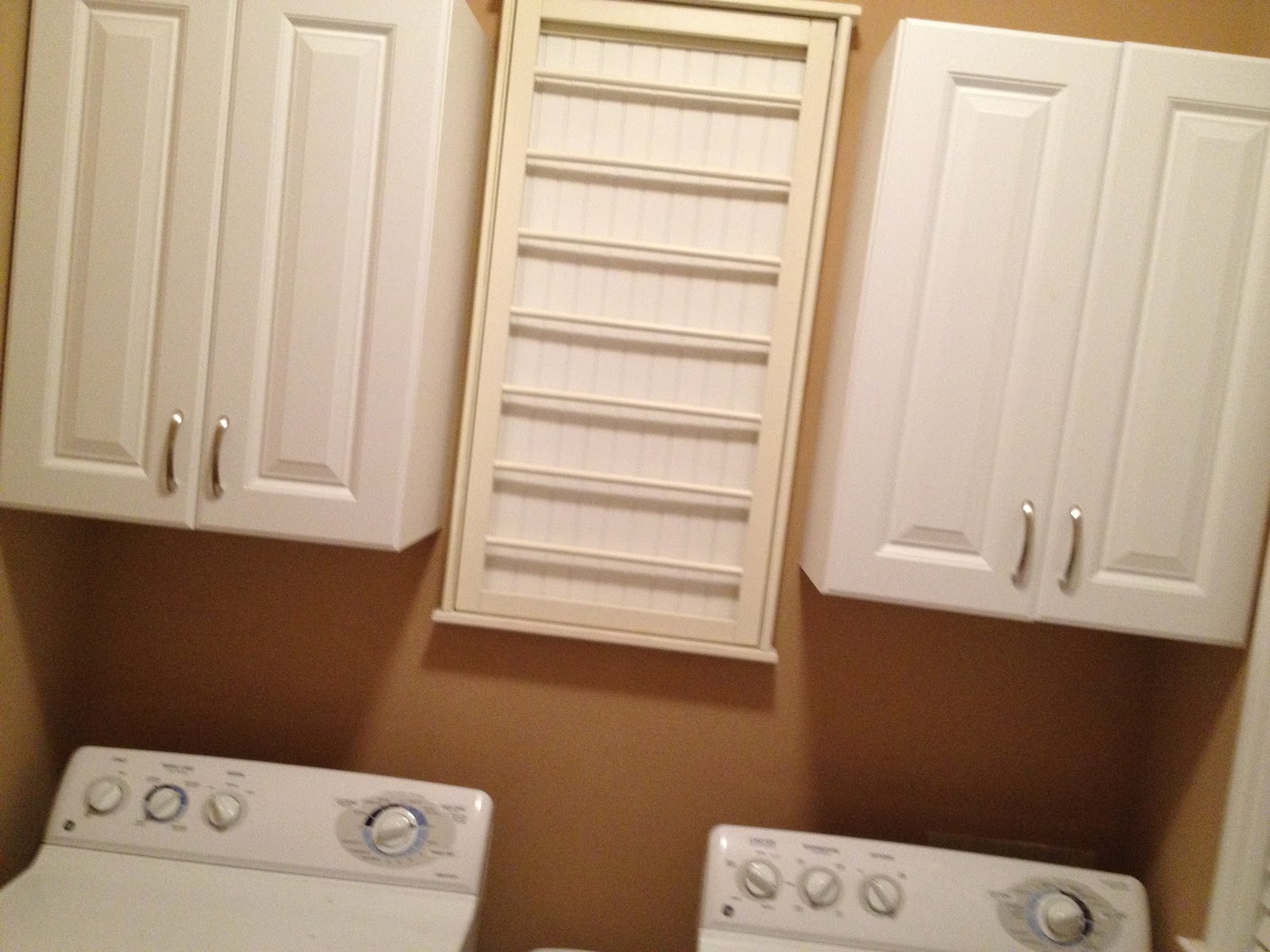 laundry room makeovers charming small. Laundry Room Cabinet Makeover Makeovers Charming Small