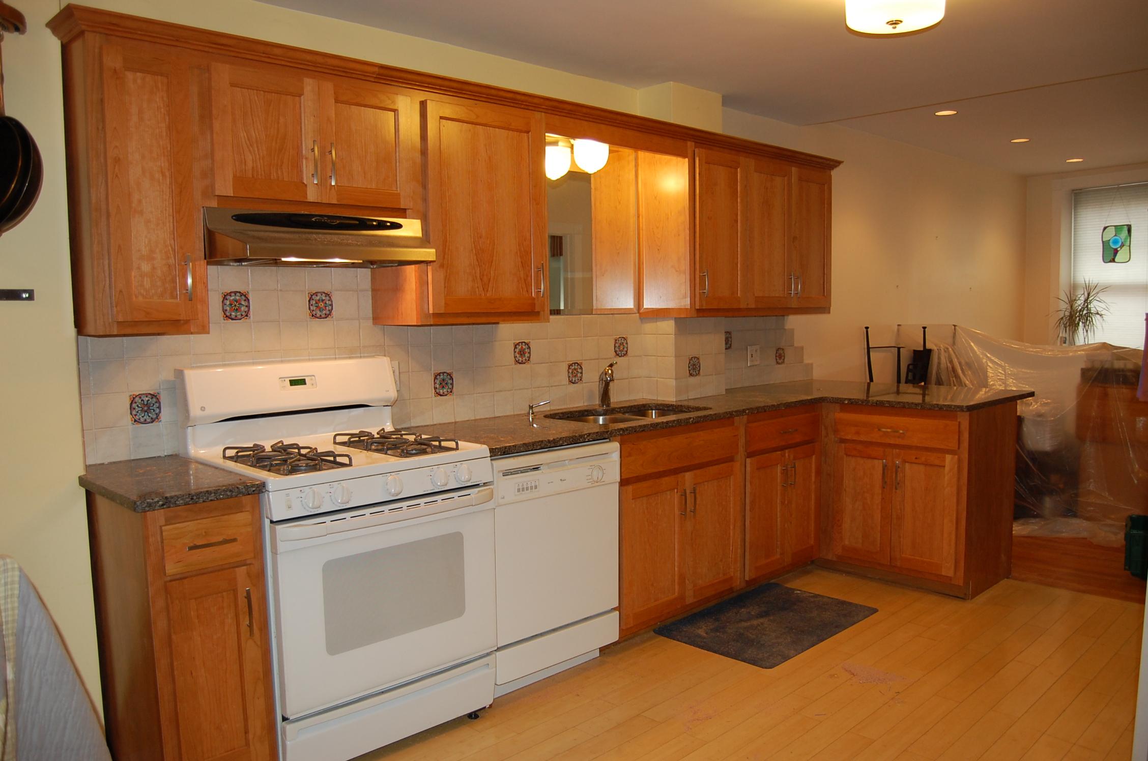 diy kitchen cabinet refacing kitchen cabinet refinishing Diy Kitchen Cabinet Refacing Video
