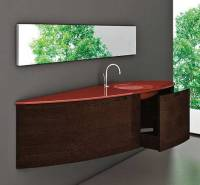 Understanding A Bathroom Vanity For A Homeowner | Cabinets ...