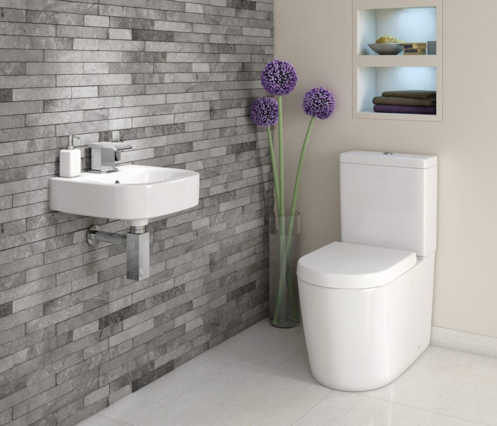 Cloakroom Ideas Images Cloakrooms And En Suites Add Real Value To Your Home