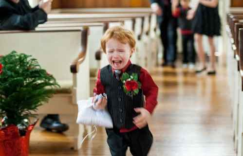 Funks-Grove-wedding-0844