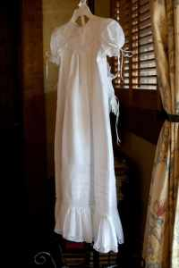 glorious-texas-hill-country-baptism-dress