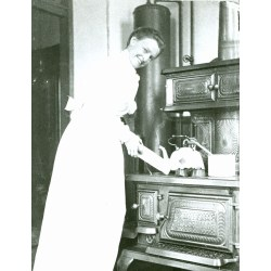 Small Crop Of Victorian Kitchens Pictures