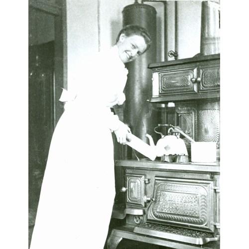Medium Crop Of Victorian Kitchens Pictures