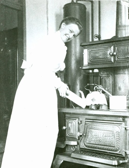 Medium Of Victorian Kitchens Pictures
