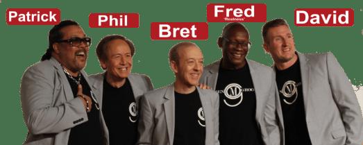 Old-men-grooving