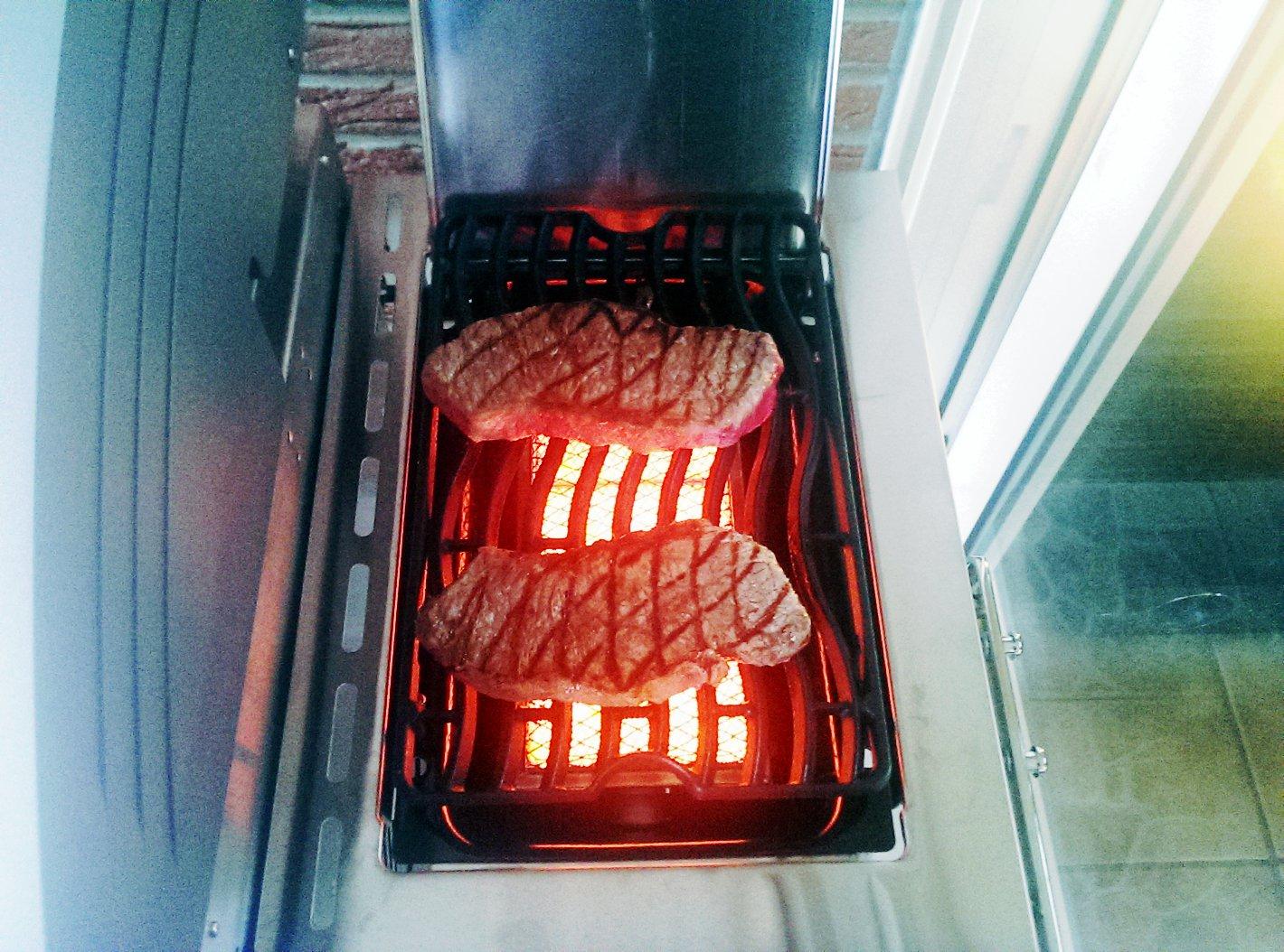 Outdoor Küche Mit Gasgrill Und 4 Brenner Utah : Outdoor küche mit gasgrill und brenner utah gasgrill vancouver
