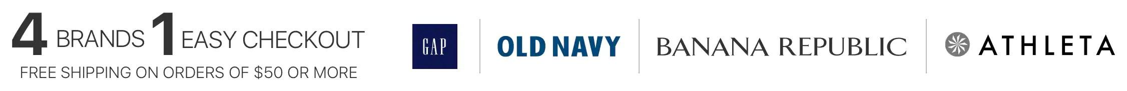 Shop Old Navy At Merchant\u0027s Walk, Marietta, GA Old Navy