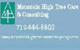 Mountain High Tree Care